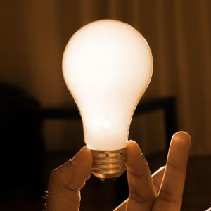 60 Social Media Post Ideas