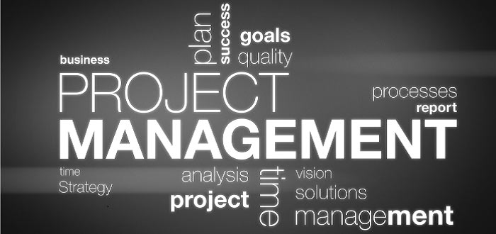 The Top 7 Project Management Plugins for WordPress