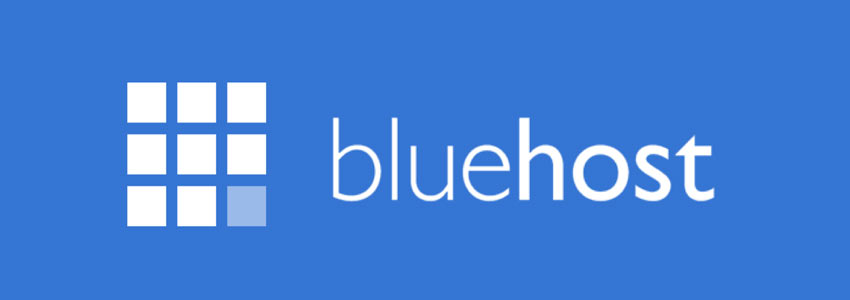 How to Start your WordPress Blog on Bluehost (less than 5 minutes!)