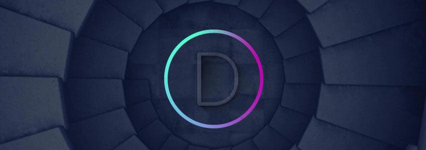 Divi 3.0 WordPress Theme – How to Customize Your Blog Design